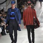 John Lawrence Sullivan, PE13, Fashion week Paris (12)