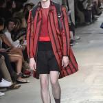 John Lawrence Sullivan, PE13, Fashion week Paris (13)