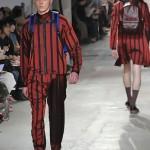 John Lawrence Sullivan, PE13, Fashion week Paris (14)