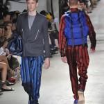 John Lawrence Sullivan, PE13, Fashion week Paris (15)