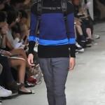 John Lawrence Sullivan, PE13, Fashion week Paris (16)