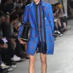 John Lawrence Sullivan, PE13, Fashion week Paris (17)
