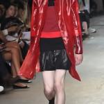 John Lawrence Sullivan, PE13, Fashion week Paris (18)