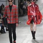 John Lawrence Sullivan, PE13, Fashion week Paris (19)