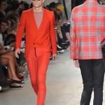 John Lawrence Sullivan, PE13, Fashion week Paris (20)