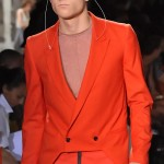 John Lawrence Sullivan, PE13, Fashion week Paris (21)