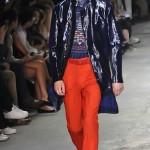 John Lawrence Sullivan, PE13, Fashion week Paris (22)
