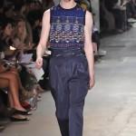 John Lawrence Sullivan, PE13, Fashion week Paris (23)