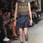 John Lawrence Sullivan, PE13, Fashion week Paris (24)