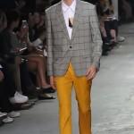 John Lawrence Sullivan, PE13, Fashion week Paris (25)