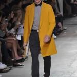 John Lawrence Sullivan, PE13, Fashion week Paris (26)