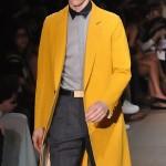 John Lawrence Sullivan, PE13, Fashion week Paris (27)