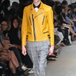 John Lawrence Sullivan, PE13, Fashion week Paris (28)
