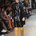 John Lawrence Sullivan, PE13, Fashion week Paris (29)