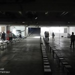 John Lawrence Sullivan, PE13, Fashion week Paris (3)