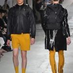 John Lawrence Sullivan, PE13, Fashion week Paris (30)