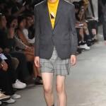 John Lawrence Sullivan, PE13, Fashion week Paris (31)