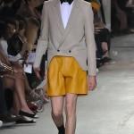 John Lawrence Sullivan, PE13, Fashion week Paris (32)