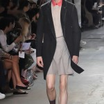 John Lawrence Sullivan, PE13, Fashion week Paris (33)