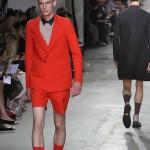 John Lawrence Sullivan, PE13, Fashion week Paris (34)