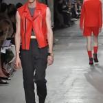 John Lawrence Sullivan, PE13, Fashion week Paris (35)
