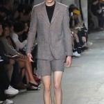 John Lawrence Sullivan, PE13, Fashion week Paris (36)