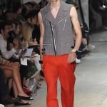 John Lawrence Sullivan, PE13, Fashion week Paris (37)