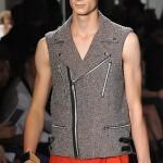 John Lawrence Sullivan, PE13, Fashion week Paris (38)