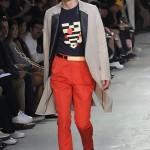 John Lawrence Sullivan, PE13, Fashion week Paris (39)