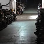 John Lawrence Sullivan, PE13, Fashion week Paris (4)