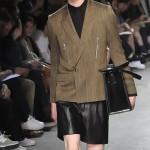 John Lawrence Sullivan, PE13, Fashion week Paris (40)