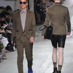 John Lawrence Sullivan, PE13, Fashion week Paris (41)