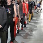 John Lawrence Sullivan, PE13, Fashion week Paris (42)