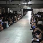 John Lawrence Sullivan, PE13, Fashion week Paris (6)