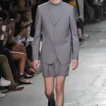 John Lawrence Sullivan, PE13, Fashion week Paris (7)