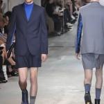 John Lawrence Sullivan, PE13, Fashion week Paris (8)