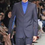 John Lawrence Sullivan, PE13, Fashion week Paris (9)