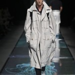 Louis Vuitton PE13 (10)