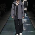 Louis Vuitton PE13 (11)