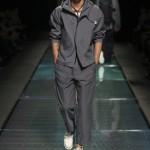 Louis Vuitton PE13 (12)
