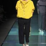 Louis Vuitton PE13 (13)