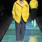 Louis Vuitton PE13 (14)