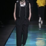 Louis Vuitton PE13 (15)