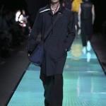 Louis Vuitton PE13 (16)