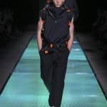Louis Vuitton PE13 (17)