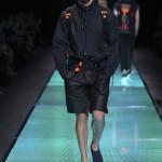 Louis Vuitton PE13 (18)