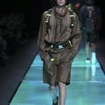 Louis Vuitton PE13 (19)