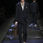 Louis Vuitton PE13 (2)