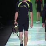 Louis Vuitton PE13 (23)
