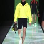 Louis Vuitton PE13 (24)